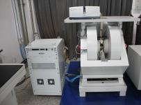 电子自旋共振波谱仪 (ESR)